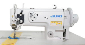 jack sewing machines