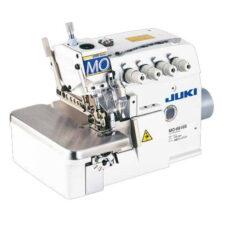 jack sewing machines
