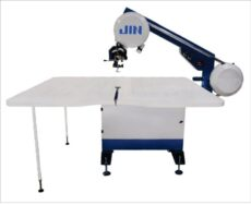 jin-sk-700-cutting-machine-amtc-ernakulam-kerala